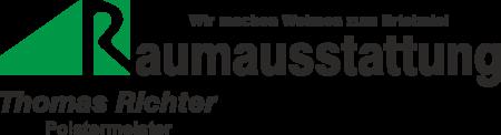 Raumausstattung Freiberg Dresden Sachsen Gardienen Dekoration Bodenbeläge Gardienen Polstermöbel  Raumausstattung Thomas Richter