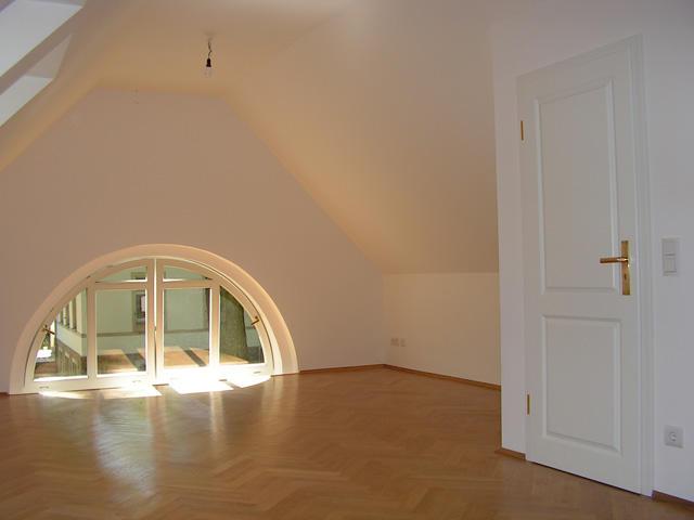 referenzen raumausstattung freiberg dresden sachsen. Black Bedroom Furniture Sets. Home Design Ideas
